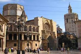 Історичний центр міста